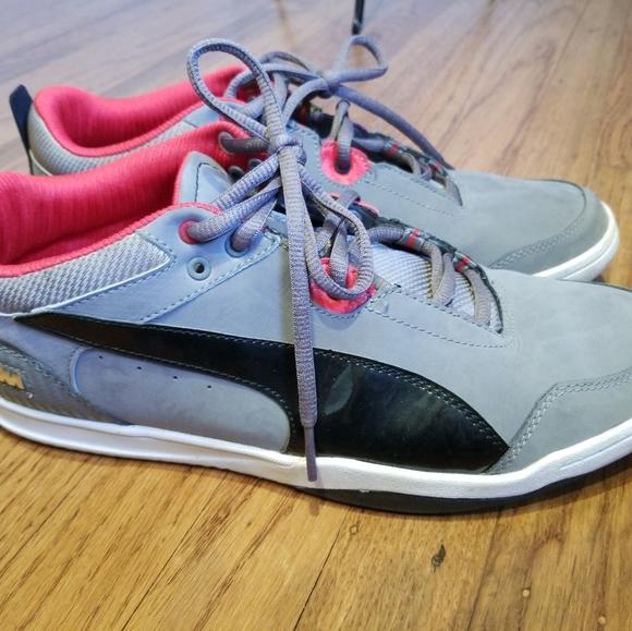 Puma Shoes | Puma Bmw M Series Sneakers